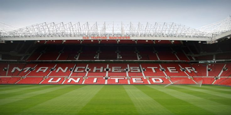 Manchester United Transfer News: James Wilson, Guillermo Varela set for Old Trafford exit - http://www.sportsrageous.com/soccer/manchester-united-transfer-news-james-wilson-guillermo-varela-set-old-trafford-exit/36568/