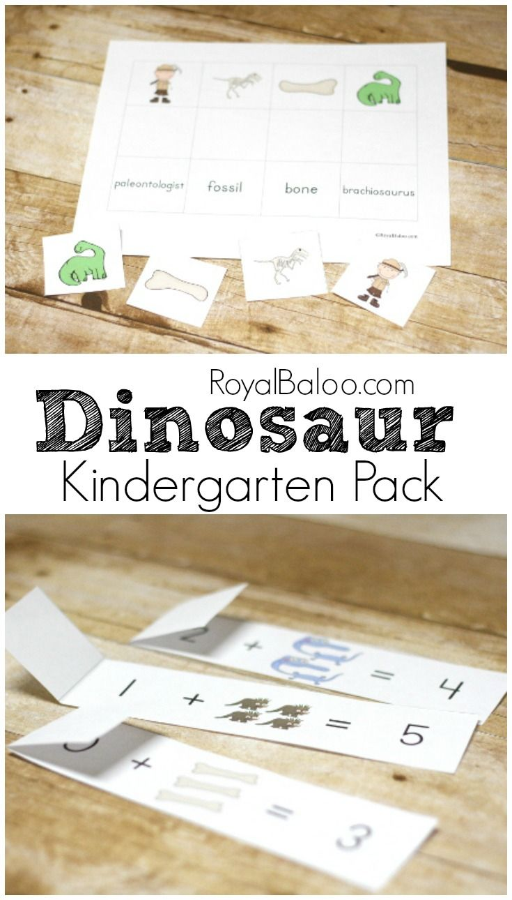17 best images about theme dinosaurs on pinterest preschool activities dinosaur crafts and. Black Bedroom Furniture Sets. Home Design Ideas