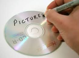 We offer full duplication services for your cd's and dvd's,including complete imaging on cd/dvd accessory.