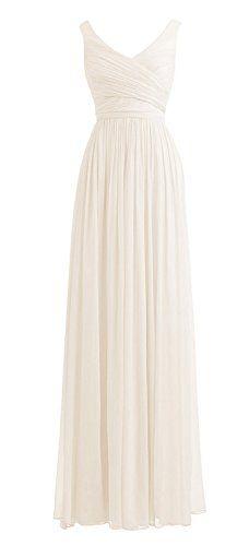 *Maillsa Elegant V-neck Fancy Long Chiffon Maxi Evening Dress PP11 Maillsa http://www.amazon.com/dp/B00N7BN68W/ref=cm_sw_r_pi_dp_Y7m5ub1CAYXDW