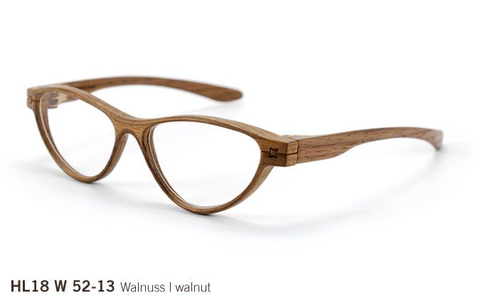 Best Eyeglass Frames For Big Heads : 17 Best images about Glasses for women with massive square ...