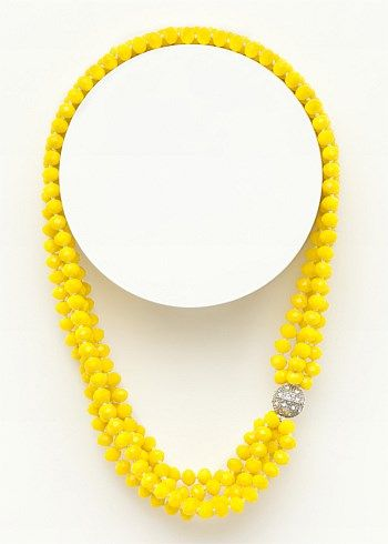 #TS14+ Dreamtime Necklace #plussize #curvy