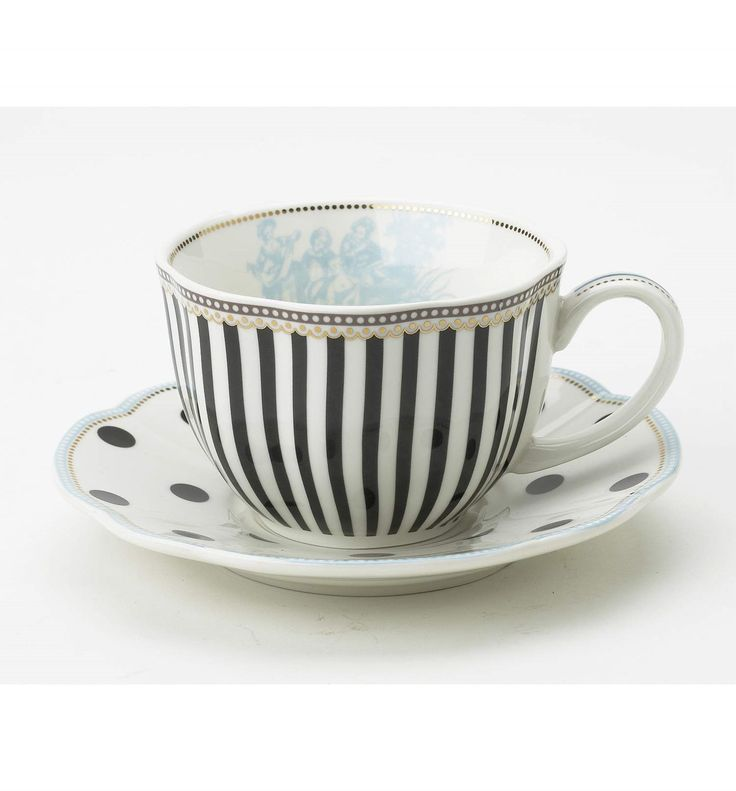 """Lisbeth Dahl 