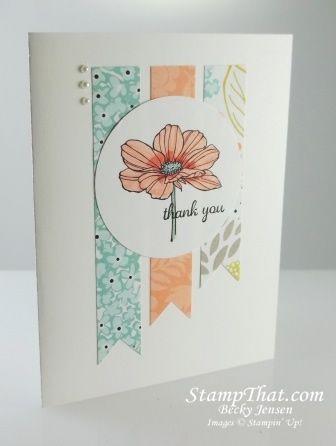 163 best lotus blossom stamp su images on Pinterest Lotus flowers