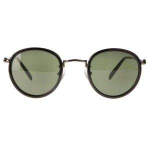 Sun is out! Kun jij nog wel een zonnebril gebruiken? Kijk dan bij Aldoor, daar vind je de leukste in de uitverkoop! #zonneschijn #zomer #zonnebril #mode #dames #women #fashion #summer #sunglasses #sale