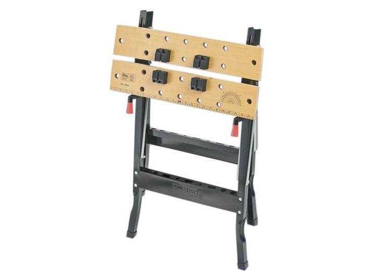 trendy powerfix werk und spanntisch lidl deutschland lidlde with lidl bois d arcy. Black Bedroom Furniture Sets. Home Design Ideas