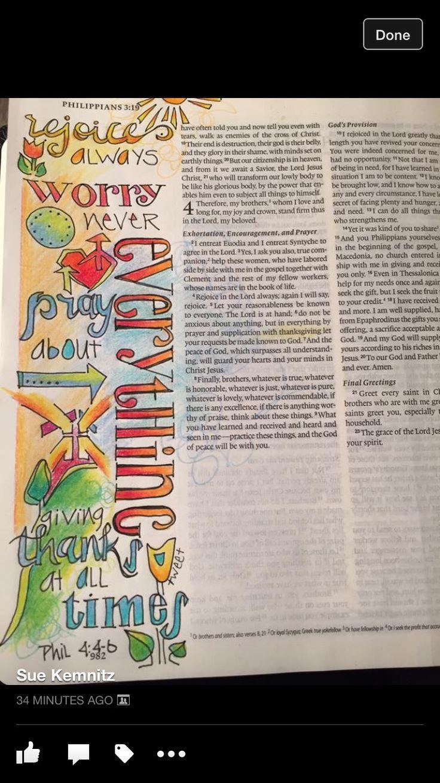 25 best ideas about Philippians
