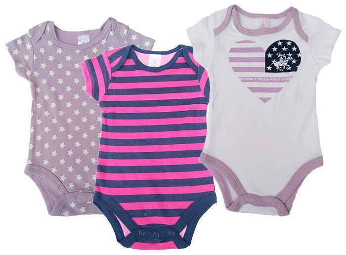 wholesale baby clothes india baby girl boutique clothing ...