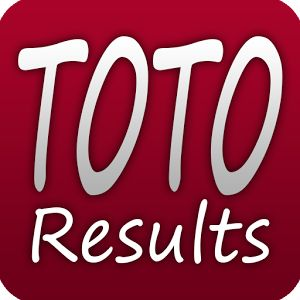 can u play lotto online