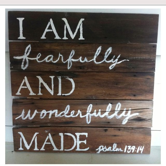 : Idea, God, Quotes, Kids Room, Truth, Favorite Verse, Bible Verses