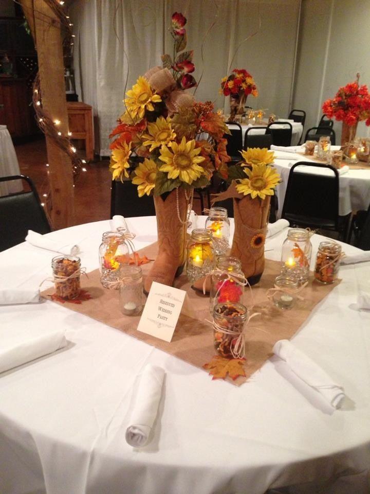 Best h awards banquet ideas images on pinterest