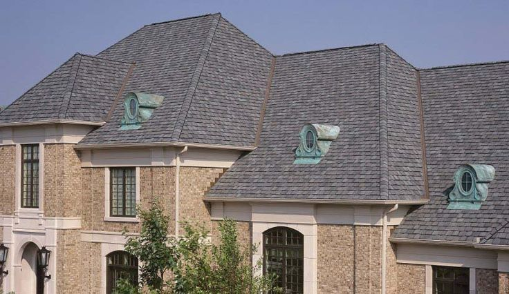 Green exterior house colors - 1000 Images About Roof Final On Pinterest Stucco