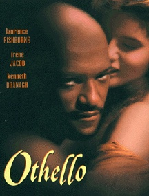 26 best images about Othello on Pinterest