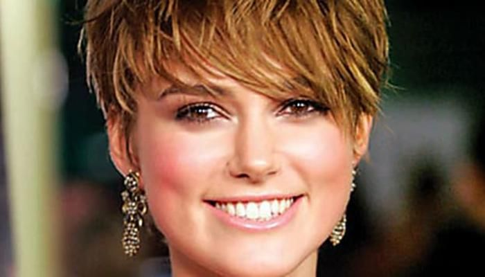 19 Haircuts For Older Women Winter 2018 2019 Edition: 10 Different Ways To Style Floating Shelves