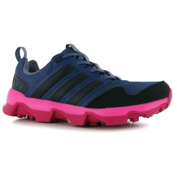 adidas | adidas GSG9 Ladies Trail Running Shoes | Ladies Trail Running Shoes