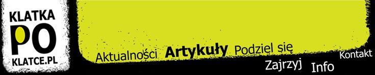 Labirynt - antyutopijna animacja Jana Lenicy - Polska animacja - Film animowany - Historia filmu animowanego - klatkapoklatce.pl