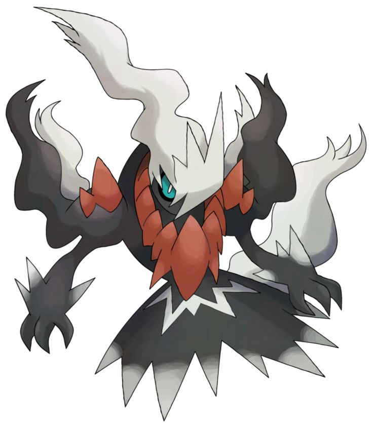 Darkrai mega evolution google mega pokemon pok mon mega evolution pokemon - Pokemon tortank mega evolution ...