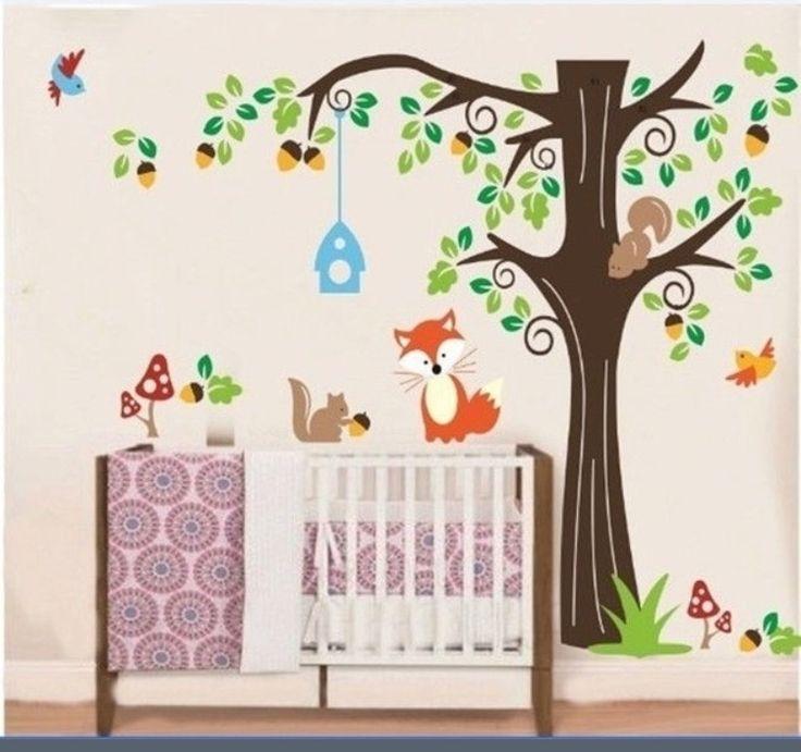 Church Nursery Pictures Google Search: 1000+ Ideas About Church Nursery On Pinterest