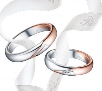 polello wedding ring Polello #Polello #gioielli #Mani esperte di #persone che si prendono cura di ogni #dettaglio. #Oro e #platino plasmati con #diamanti incastonati con precisione. Ogni #anello è un pezzo unico per il tuo #partner. L'intensità dell'#emozione è trasmessa con l'#amore per la realizzazione. Venite a scoprire la migliore #tradizione #orafa made in #Italy qui da #EvìGioielleria. #gessate https://www.facebook.com/evipreziosi…
