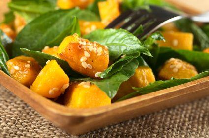 Diabetes Diets, Meal And Menu Planning