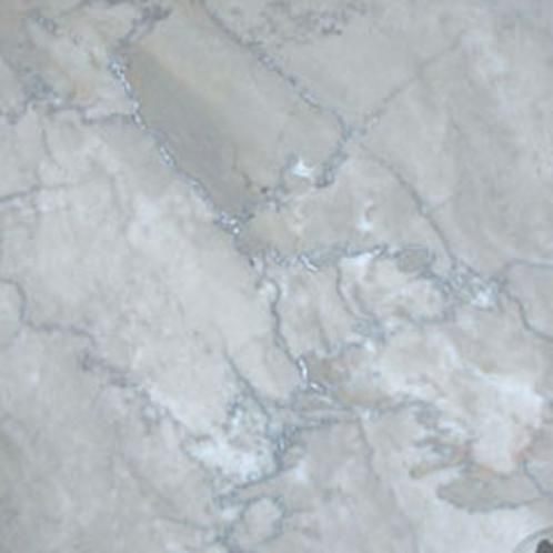 43 Best Images About Marble Tiles On Pinterest Pewter