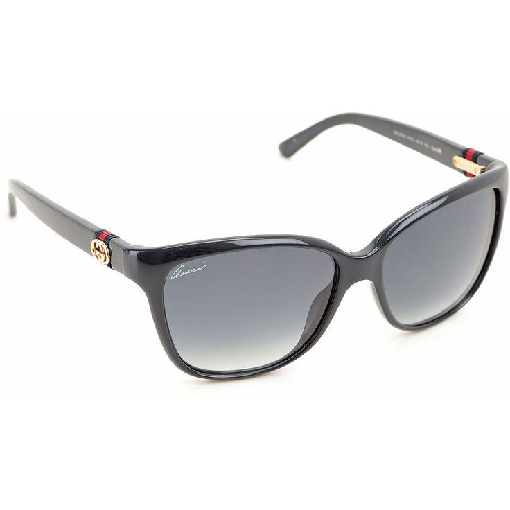 Gafas y Lentes de Sol Gucci, Detalle Modelo: gg3645s-0ypjj-
