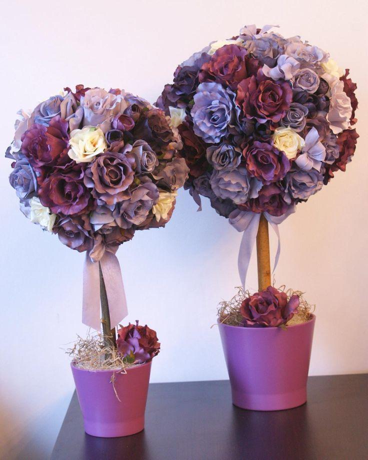 Aer de poveste #valentinesday #dragobete #iubire #aranjament #flori #artificiale #floriartificiale #decoratiuni #cadou #unicat #flowerstagram www.beatrixart.ro