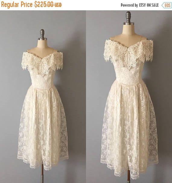 50% OFF SALE... Jessica McClintock wedding dress  new old