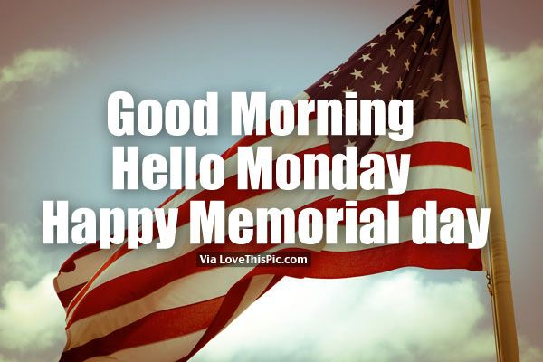 Memorial Day Pinterest Quotes: 1000+ Memorial Day Quotes On Pinterest