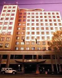 Radisson Hotel Malburn