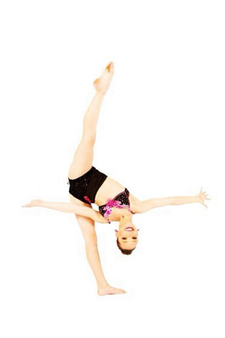 mackenzie ziegler sharkcookie - photo #11