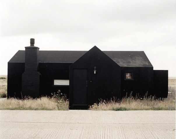 black house Recommended by http://www.londonlocks.com/ London Locksmiths.