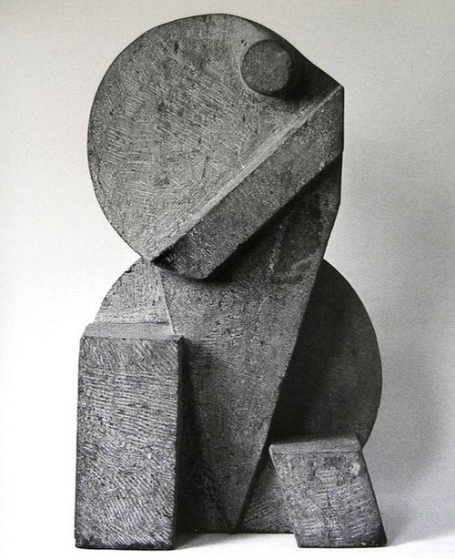 Piet van Stuivenberg