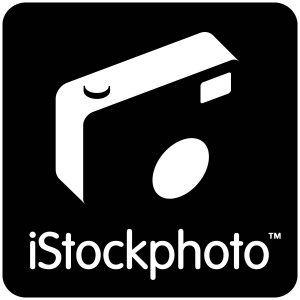 Consigue excelentes ilustraciones y vectores en istockphoto.com - http://www.mobbing.ws/consigue-excelentes-ilustraciones-y-vectores-en-istockphoto-com/