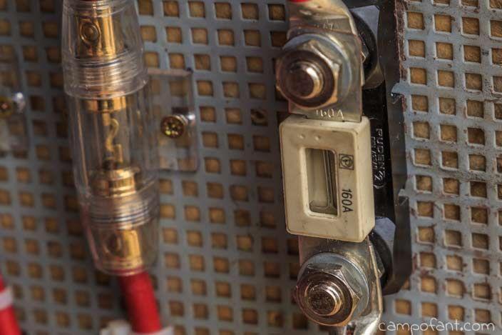 43 best electronics diy images on pinterest electrical. Black Bedroom Furniture Sets. Home Design Ideas