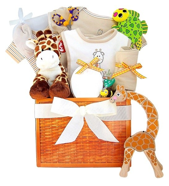 Best images about giraffe theme baby shower on
