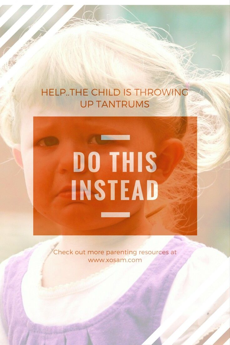 Help.. The child is throwing tantrums!! What do you do?  How do you deal with the same? #parenting #momlife #parentlife #followback #likeforlike #picoftheday #igers #video