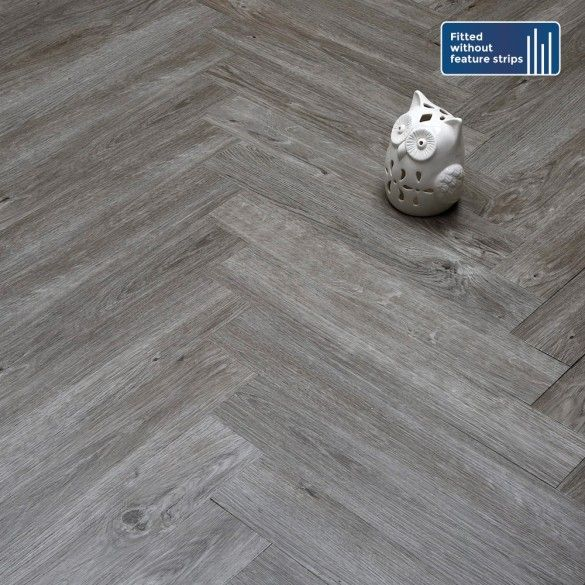 Pin On Luxury Vinyl Tile Flooring