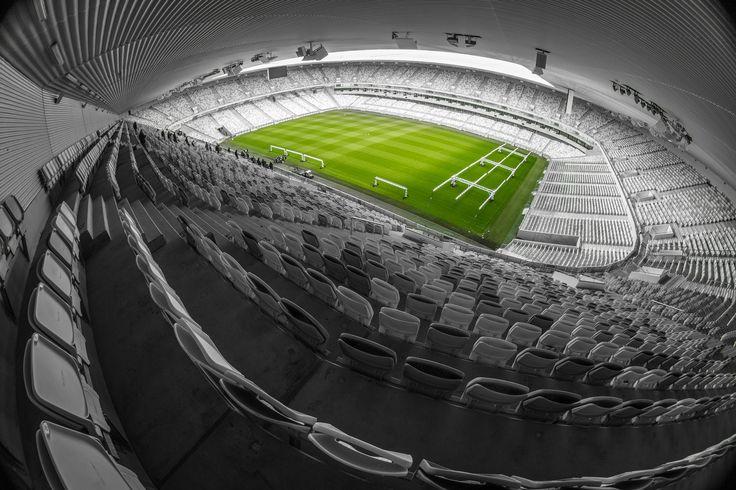https://flic.kr/p/FCSUee | Stade Matmut Atlantique Variation2 | www.fotografik33.com   Le stade Matmut Atlantique, est le stade multifonctions de Bordeaux (France), inauguré le 18 mai 2015. D'une capacité de 42 115 places, il est le sixième stade français en nombre de places assises. Le nouveau stade accueille les matchs de football des Girondins de Bordeaux. Il recevra également des rencontres du championnat d'Europe de football 2016 (EURO 2016).   The Nouveau Stade de Bordeaux, currently…