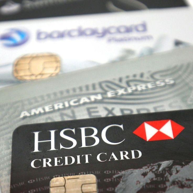 """Card companies prevent holidaymakers from accessing money abroad Sitemize """"Card companies prevent holidaymakers from accessing money abroad"""" konusu eklenmiştir. Detaylar için ziyaret ediniz. http://xjs.us/card-companies-prevent-holidaymakers-from-accessing-money-abroad.html"""
