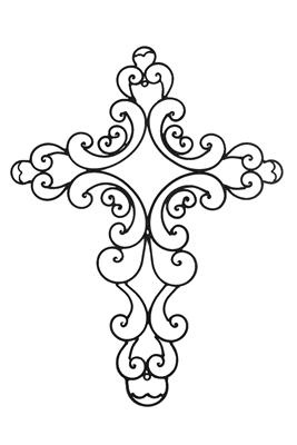 this would make a good back tattoo