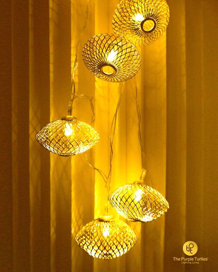 86 Best Diwali Lighting Ideas Images On Pinterest