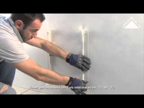 Radiateur électrique à inertie fluide EQUATION Virtuoso