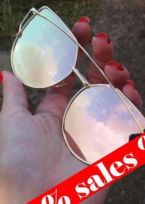 🔝Cei mai in trend ochelari acum la REDUCERE🔝 AICI >>> https://lebriz.ro/29-ochelari #lebriz #ochelarisoare #ochelarioglinda #ochelari