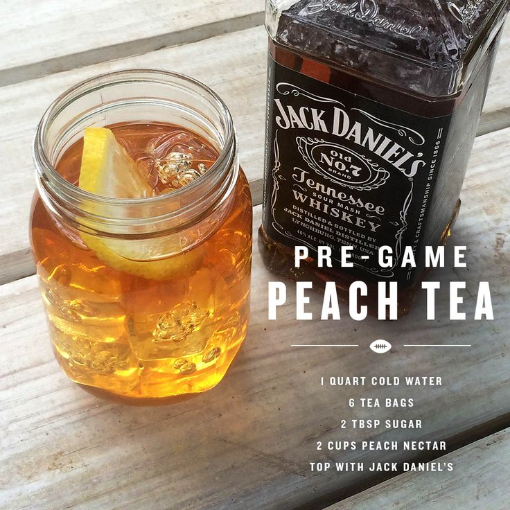 185 best jack daniels images on pinterest drink drinks for Cocktail 69 recipe