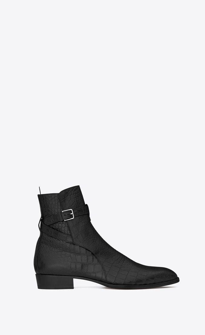 Pin By Roman Dmowski On Men S Fashion Chelsea Boots Men Chelsea Boots Men Outfit Chelsea Boots