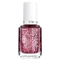 #Essie Luxeffects $16.95. Multi-dimensional top coats that add dazzling glamour to your favourite polish.