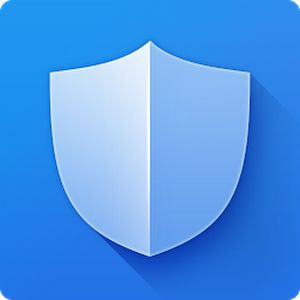 top android security apps, software latest 2016