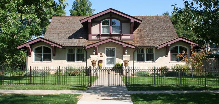 Bungalow – Wikipedia
