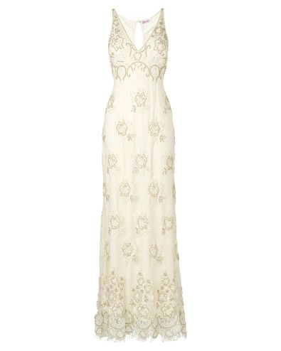 Second Wedding Dresses For Older Brides | Phase Eight Wedding Dresses for Brides Over 40, Mature Brides, Second ...